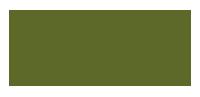 Ajade Oy Logo